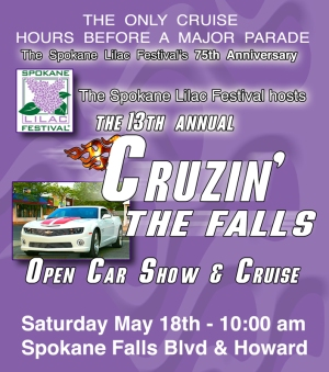 Cruzin'-the-Falls-ad-PROOF-1